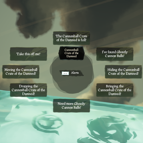 Cannonball Crate of the Damned Wheel.png