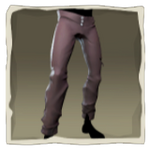 Crimson Corsair Sea Dog Trousers inv.png