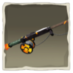 Fishing Rod of the Ashen Dragon inv.png