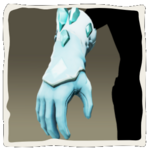 Frozen Horizon Gloves inv.png
