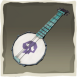 Rogue Sea Dog Banjo inv.png