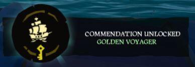 Comm. Golden voyager.jpg