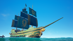 Royal Sovereign Set Galleon.png