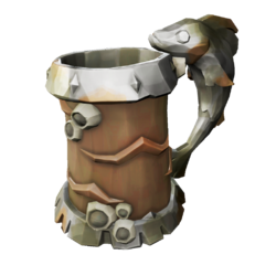 Tankard of the Silent Barnacle.png