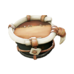 Bone Crusher Drum.png