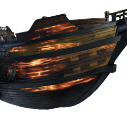 Hull of the Ashen Dragon.png