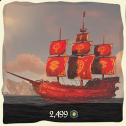 Lunar Festival Ship Bundle.png