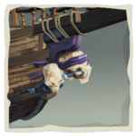 Rogue Sea Dog Figurehead inv.png