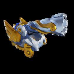 Shining Pegasus Cannons.png