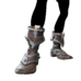 Stonewall Imperial Sovereign Boots.png