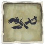 The Sea's Most Wanted Tattoo Set inv.png