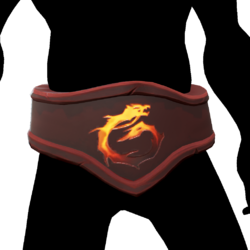 Belt of the Ashen Dragon.png
