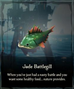 Jade Battlegill.png