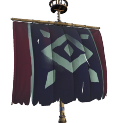 Order of Souls Sails.png