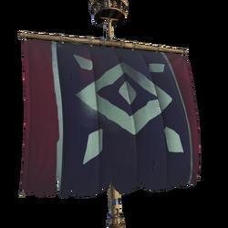 Order of Souls Sails.png