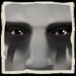 Reaper Makeup inv.png
