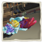 Ruby Splashtail Figurehead inv.png