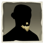 Well Groomed Beard inv.png