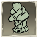 X Marks the Spot Emote inv.png