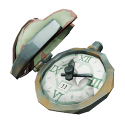 Bilge Rat Pocket Watch.png