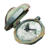Bilge Rat Pocket Watch.png