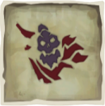 Grimm's Bane Tattoo inv.png