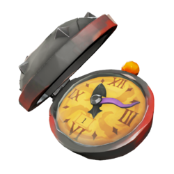 Inky Kraken Pocket Watch.png