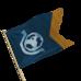 Merchant Alliance Flag.png