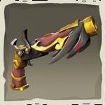 Reaper's Heart Pistol inv.png