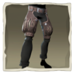 Stonewall Imperial Sovereign Trousers inv.png