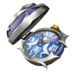 Triumphant Sea Dog Pocket Watch.png