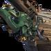 Venomous Kraken Figurehead.png