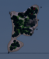 BootyIsle Map.png