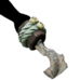 Hook of the Silent Barnacle.png