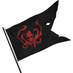 Inky Kraken Flag.png