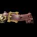 Mercenary Belt.png