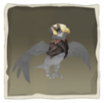 Parakeet Bone Crusher Outfit inv.png
