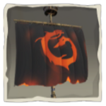 Sails of the Ashen Dragon inv.png