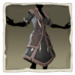 Stonewall Imperial Sovereign Dress inv.png