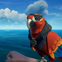 Crimson Macaw PL.png