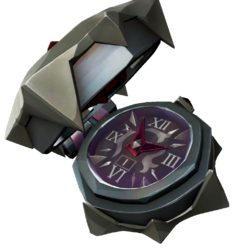 Dark Adventurers Pocket Watch.png
