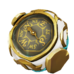 Gilded Phoenix Compass.png