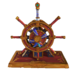 Glorious Sea Dog Wheel.png