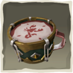 Mercenary Drum inv.png