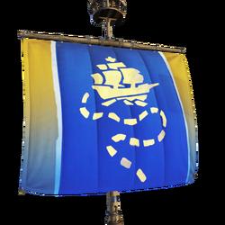 Merchant Alliance Inaugural Admiral Sails.png