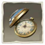 Prominent Merchant Watch inv.png