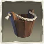 Sailor Bucket inv.png