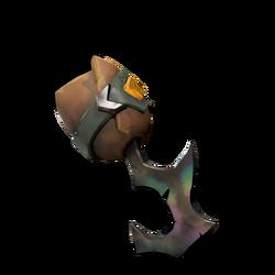 Venomous Kraken Hook.png