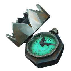 Ghost Pocket Watch.png