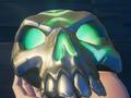 Hateful bounty skull in hand.png